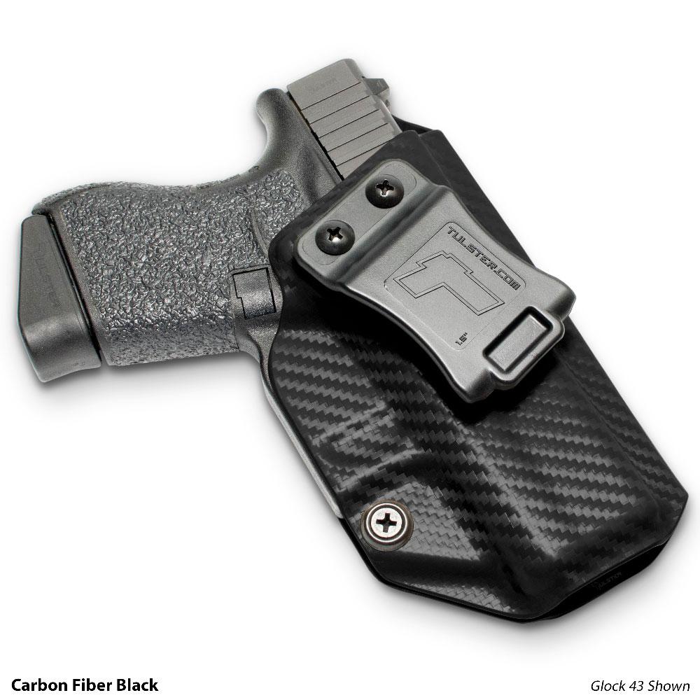 carbon-fiber-black.jpg