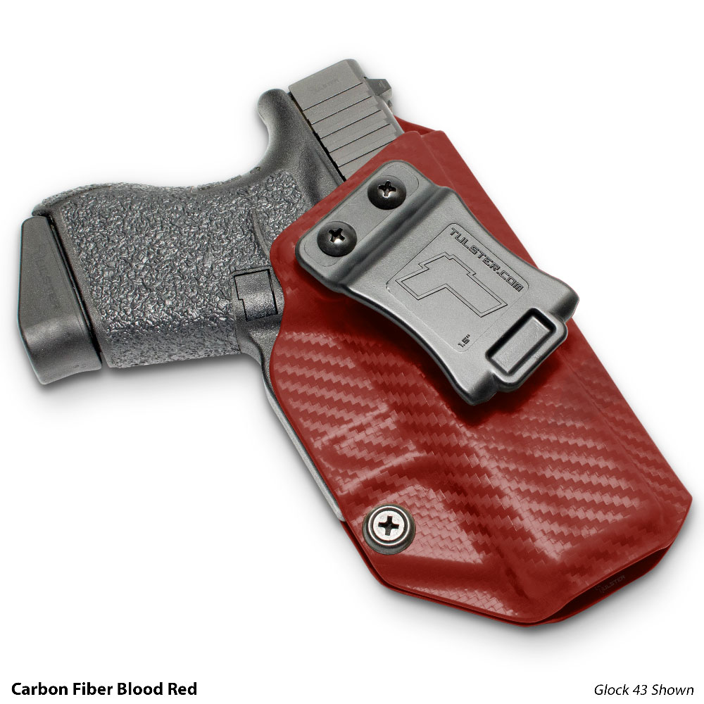 carbon-fiber-blood-red.jpg