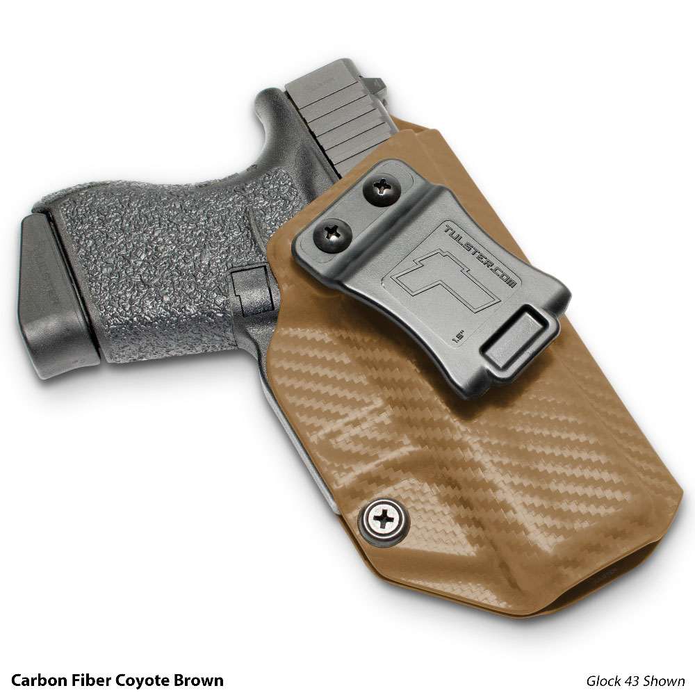 carbon-fiber-coyote-brown.jpg