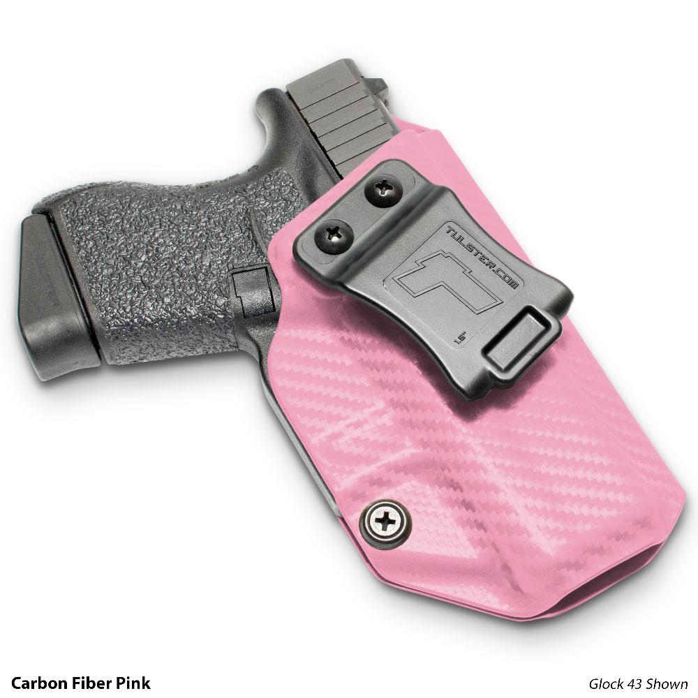 carbon-fiber-pink.jpg