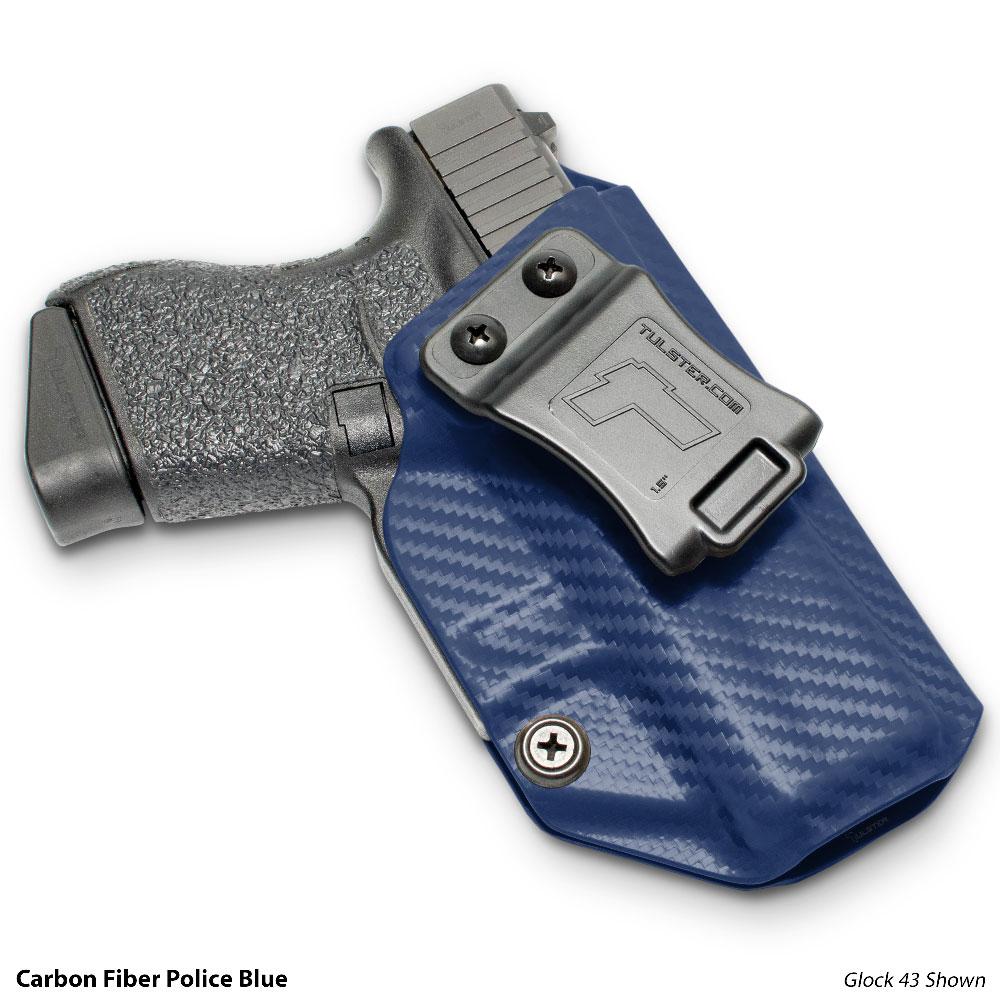carbon-fiber-police-blue.jpg