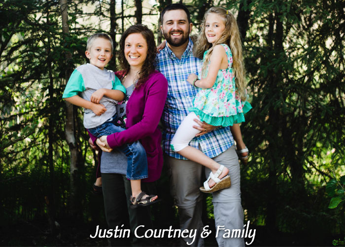 courtney-family-1.jpg