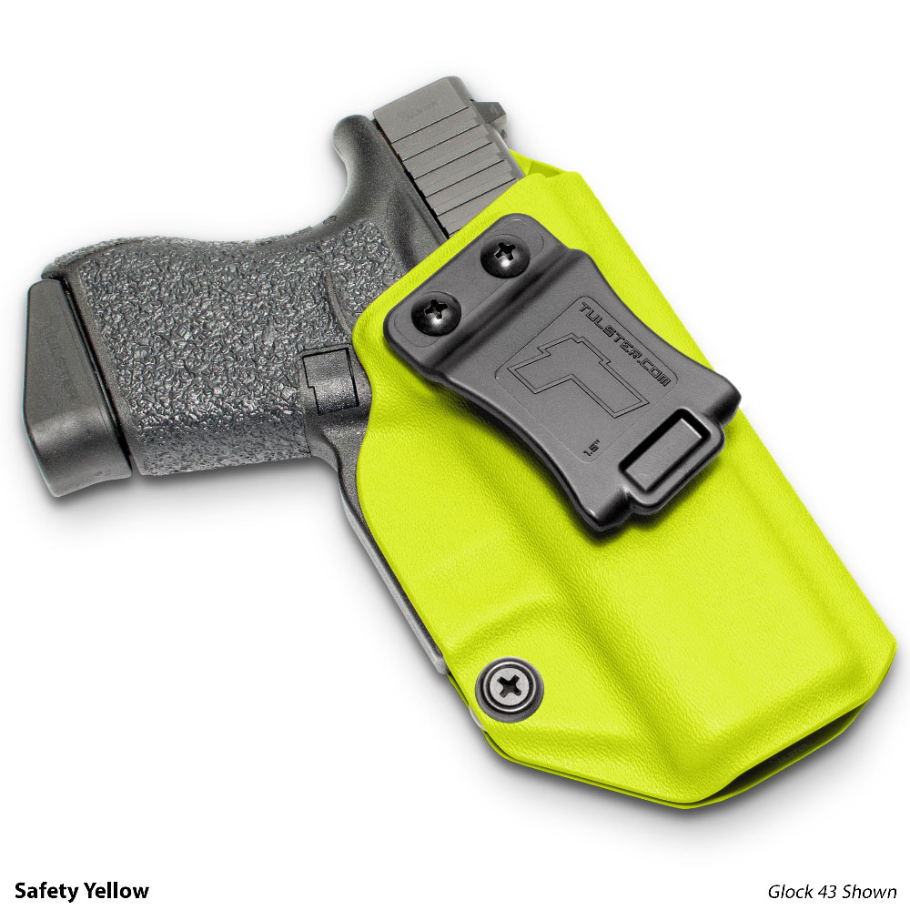 safety-yellow.jpg